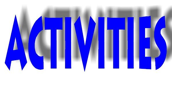 activites.jpg